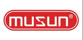 Musun