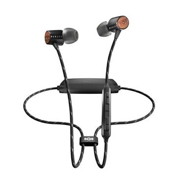 אוזניות UPLIFT BT שחור