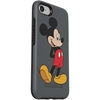 כיסוי Otterbox-Disney לiPhone 8/7 דגם Sym.Mickey