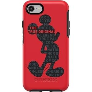 כיסוי Otterbox-Disney לiPhone 8/7 דגםSym.Origina