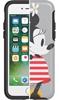 כיסוי Otterbox-Disney לiPhone 8/7 דגם Sym.Strip