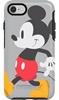 כיסוי Otterbox-Disney לiPho 8/7 דגם Sym.MickeyStrid