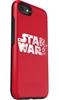 כיסוי Otterbox-Disney לiPhone 8/7 דגם Sym.Resistance