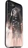 כיסוי Otterbox-Disney לiPhone 8/7 דגם Sym.DarthVader