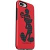 כיסוי Otterbox-Disney ל-iPhone 8/7 Plus דגם Sym.True