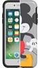 כיסוי Otterbox-Disney ל-iPhone 8/7 Plus דגם Sym.Mickey