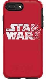 כיסוי Otterbox-Disney ל-iPhone 8/7 Plus דגם Sym.Resist