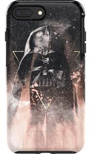 כיסוי Otterbox-Disney ל-iPhone 8/7 Plus דגם Sym.Darth