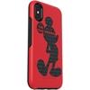 כיסוי Otterbox-Disney ל-iPhone X דגם Sym.TrueOrigina