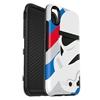 כיסוי Otterbox-Disn ל-iPhone X דגם Sym.Stormtrooper