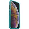 כיסוי Otterbox-Disney ל-iPhone Xs Max דגם Sym.RadMickey