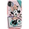 כיסוי Otterbox-Disney ל-iPhone Xs Max דגם Sym.RadMinn