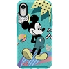 כיסוי Otterbox-Disney ל-iPhone XR דגם Sym.RadMickey