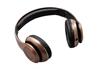 אוזניות אלחוטיות Musun  B045 (זהב)
