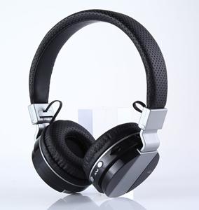 אוזניות אלחוטיות B021 Musun (שחור)
