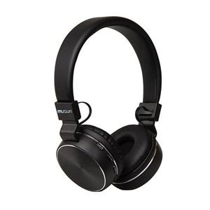 אוזניות אלחוטיות Musun Y86 (שחור)