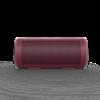 רמקול נייד Braven דגם BRV 360  (אדום)