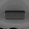 רמקול Braven דגם BRV 360 (שחור)