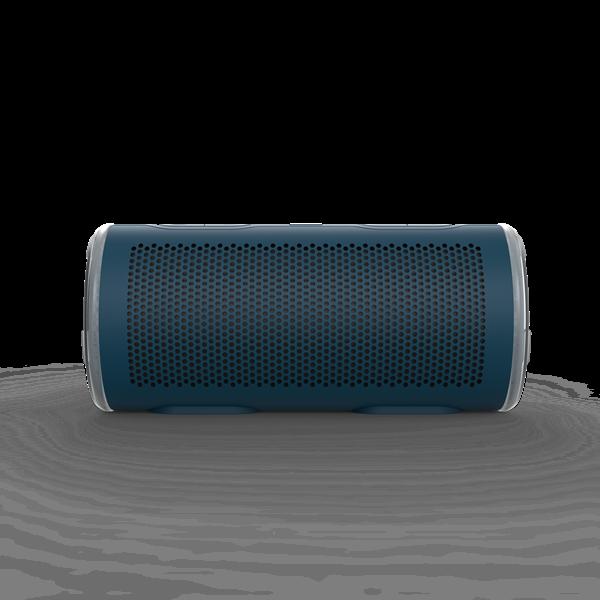 רמקול Braven דגם BRV 360 (כחול)