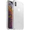 כיסוי Otterbox ל-iPhone XS דגם Symmetry Stardust