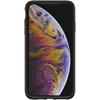 כיסוי Otterbox ל-iPhone  XS MAX דגם Symmetry (שחור)