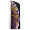 כיסוי Otterbox ל-iPhone  XS MAX דגם Symmetry Stardust