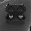 אוזניות TWS iFrogz דגם Earbud Airtime (שחור)