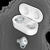 אוזניות TWS iFrogz דגם Earbud Airtime (לבן)