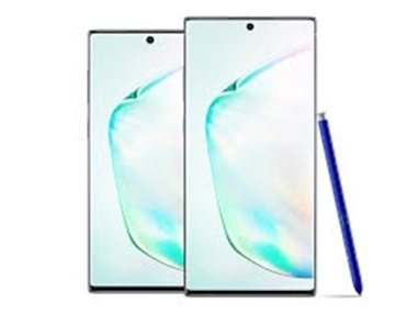Galaxy Note 10| Plus | Lite