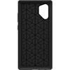 כיסוי Otterbox ל Note 10 PRO דגם Symmetry (שחור)