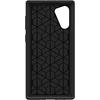 כיסוי Otterbox ל Note 10  דגם  Symmetry (שחור)