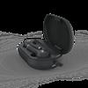 אזניות TWS iFrogz דגם Earbud Airtime Pro (שחור)