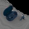 אוזניות TWS iFrogz דגם Earbud Airtime Pro (כחול)