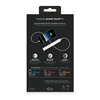 סוללה ניידת MOPHIE דגם Powerstation 10400mAh