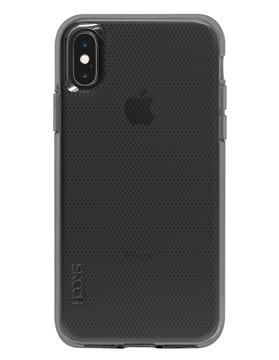 כיסוי Skech דגם Matrix ל-iPhone XS MAX (אפור)