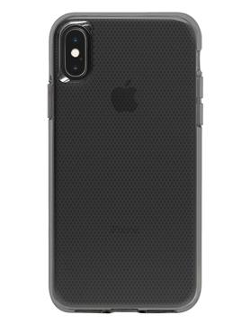 כיסוי Skech דגם Matrix ל-iPhone X&XS (אפור)