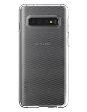 כיסוי Skech ל-Galaxy S10 דגם MATRIX (שקוף)