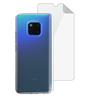 סט כיסוי שקוף ומגן מסך Skech ל-Huawei Mate 20 Pro
