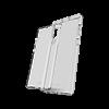 כיסוי Gear4 ל-Note 10  דגם Crystal Palace (שקוף)