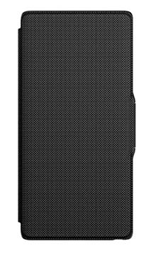 כיסוי Gear4 ל-Note 10  דגם Oxford ECO (שחור)
