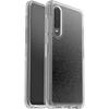 כיסוי Otterbox ל-Huawei P30 דגם Symmetry Stardust