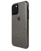 כיסוי Skech ל-iPhone  11 Pro  דגם Matrix Sparkle