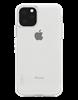 כיסוי Skech ל-iPhone  11 Pro  דגם Duo (שקוף)