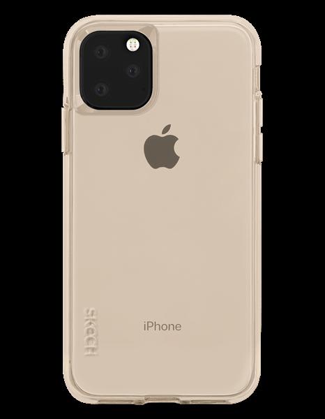 כיסוי Skech ל-iPhone  11 Pro דגם Duo (גרניט)