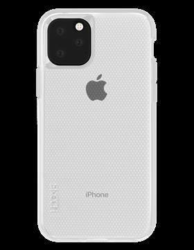 כיסוי Skech  ל-iPhone11 Pro Max דגם Matrix (שקוף)