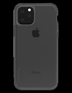 כיסוי Skech  ל-iPhone11 Pro Max דגם Matrix (אפור)