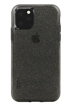 כיסוי Skech ל-iPhone 11 Pro Max דגם Matrix Spar (שחור)