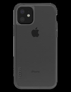 כיסוי Skech ל-iPhone 11  דגם Matrix (אפור)