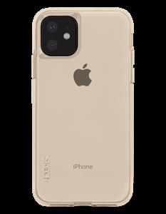 כיסוי Skech ל-iPhone 11 דגם Duo (גרניט)
