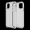 כיסוי GEAR4 ל-iPhone 11 PRO  דגם Crystal Palace (שקוף)